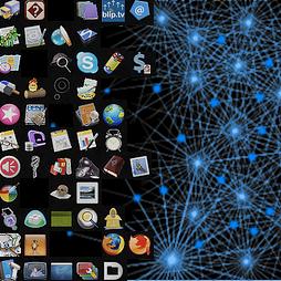 Apps vs Web